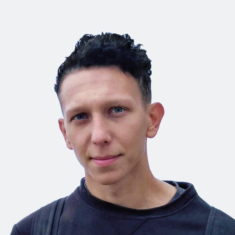 Roman Kuzkokov