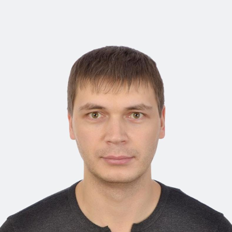 Ilya Nasennikov