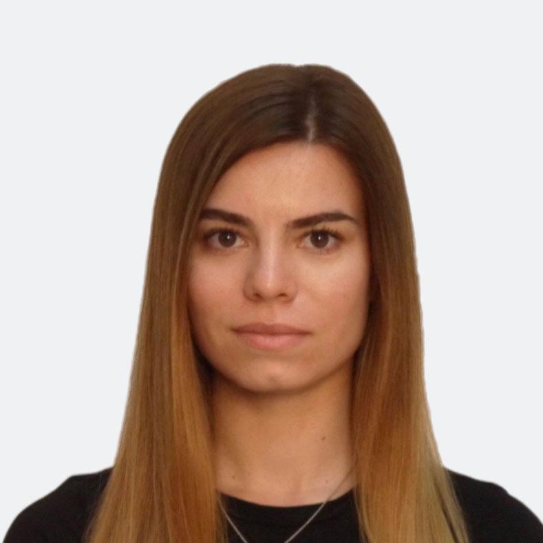 Anastasia-P.jpg