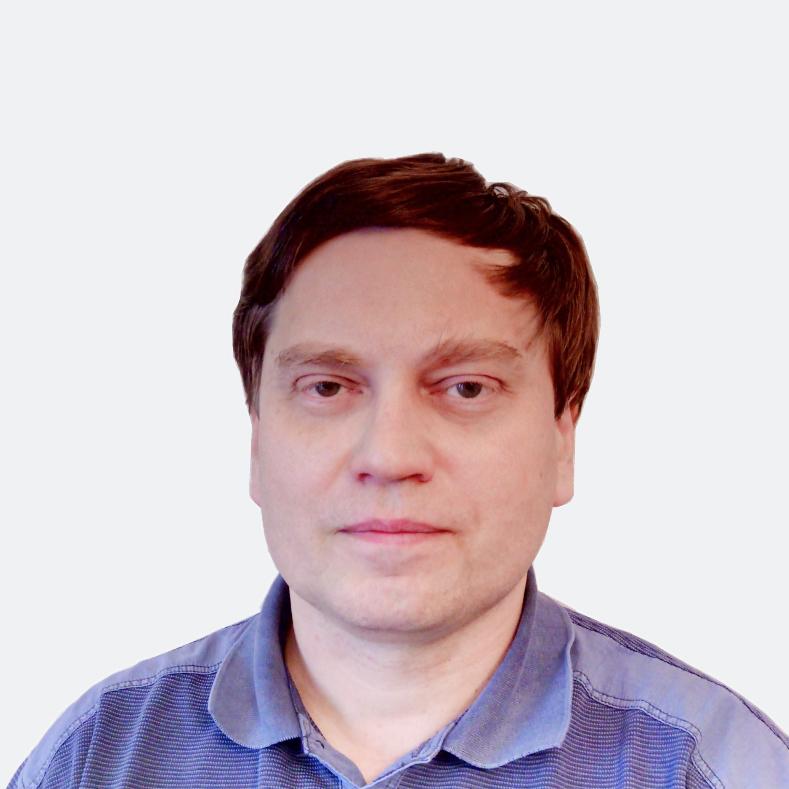 Aleksey_11.jpg