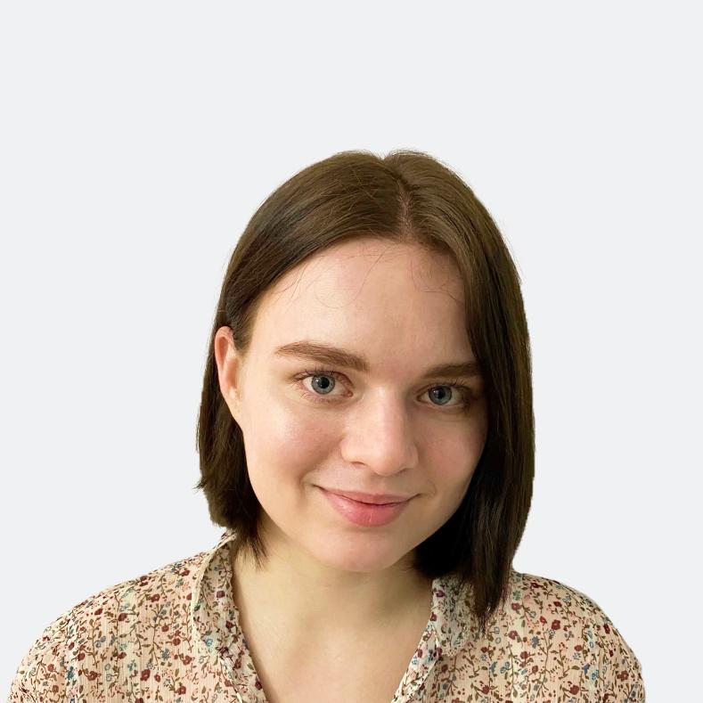 Anastasia_11.jpg