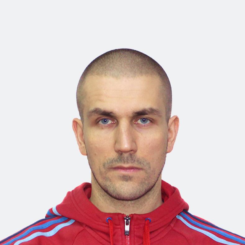 Anatoly_11.jpg
