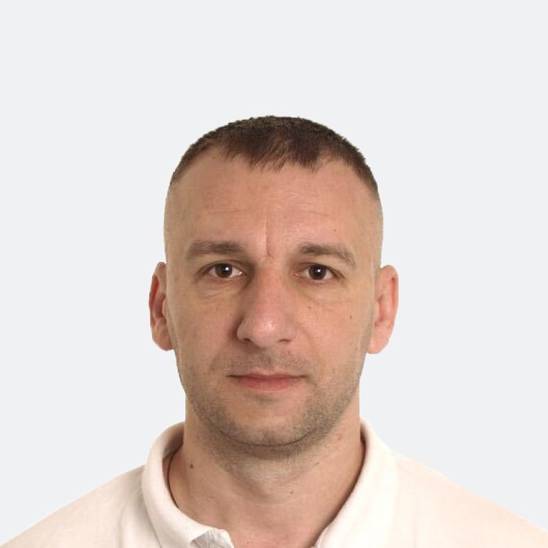 Andriy_11.jpg