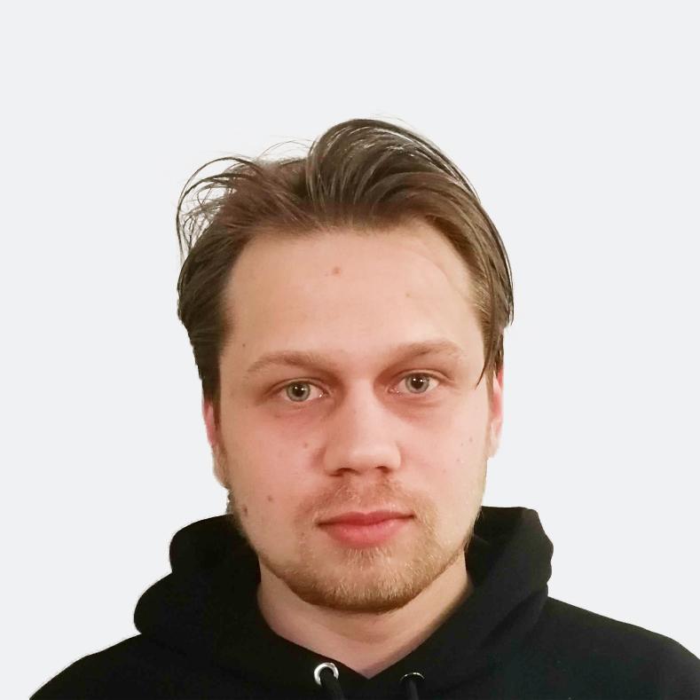 Andriy_21.jpg