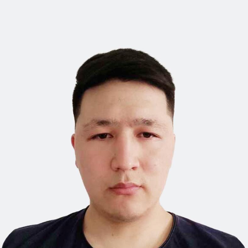 Talgat-Front-end-Developer.jpg
